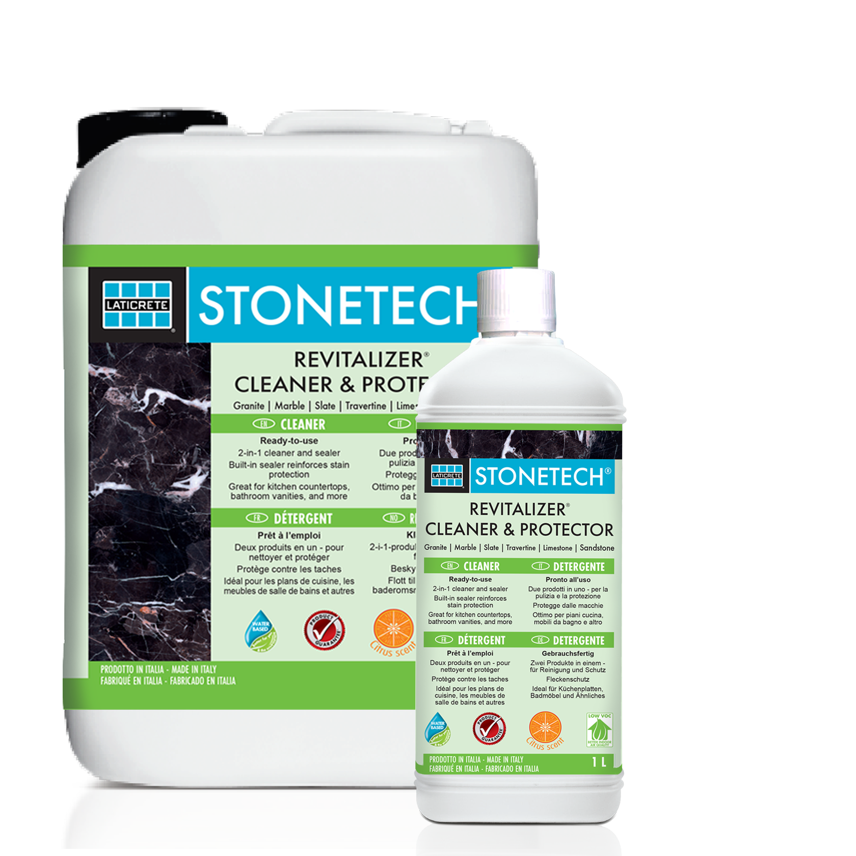STONETECH Revitalizer Grouping (1)